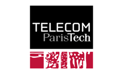 TELECOM PARIS TECH